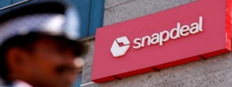 Snapdeal 2.0 attracts 50,000 new sellers