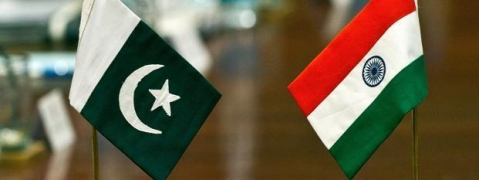 Notwithstanding Kartarpur, no breakthrough in Indo-Pak ties