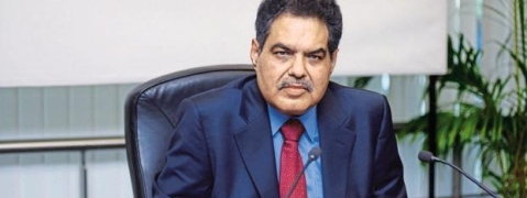 Indian markets better in performance & volatility: SEBI Chairman