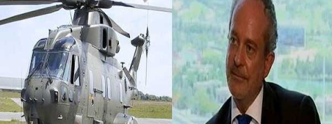 Agusta Westland chopper deal: Michel to be produced before Delhi Court
