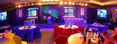 Over 1000 players sign up for IPL 12 auctions, 70 spots and new auctioneer