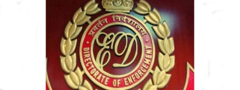 ED attaches properties of Prakash Industries worth Rs 117 Cr under PMLA