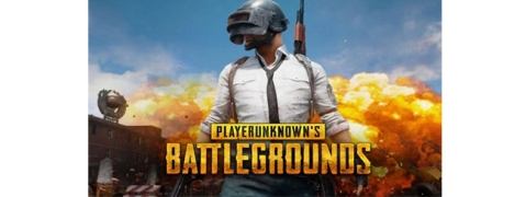 Guj govt asks schools to bar students from playing 'PUBG'