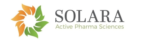 Solara Active Pharma completes another USFDA Inspection