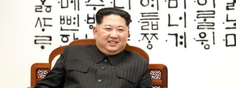 North Korea's Kim Orders Preparations for 2nd Summit With US - Reports