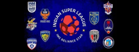 Bottom-rankers in ISL still have a point to prove