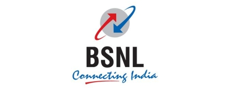 BSNL launches 1,000 Mbps broadband service in Himachal