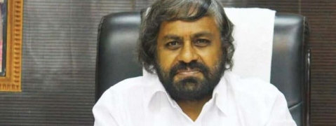 Winnability is the criteria of Congress-JDS candidate: KPCC Working President