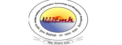 Scientists of IIITM-K successfully integrated CSM on cloud platform