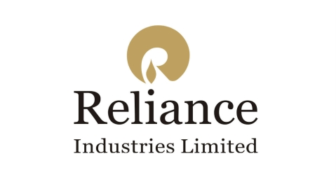 Plastic waste: Reliance Industries among global cos committing over $1.0 billion USD
