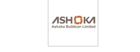 Ashoka Highways receives arbitration award of Rs 168.01 crore