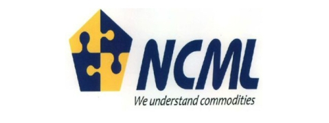 NCML Finance Pvt ltd forays into Multipurpose Loans