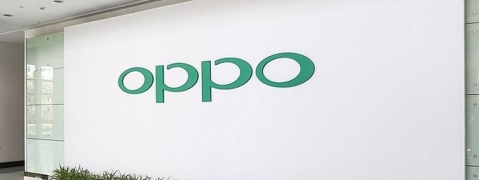 OPPO invests in Electronic Manufacturing Cluster in Greater Noida
