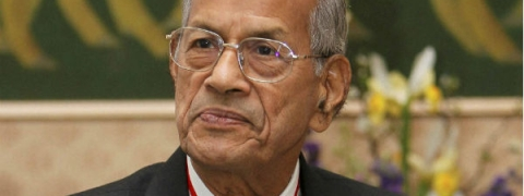 E Sreedharan plea in HC says Kerala flood was man-made