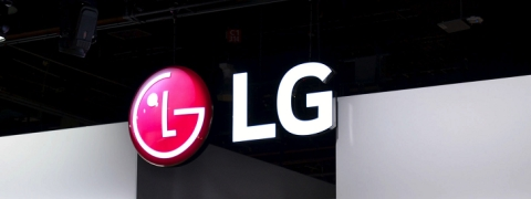 R Day: LG announces 'KarSalaam' initiative; gives cashback on latest offerings