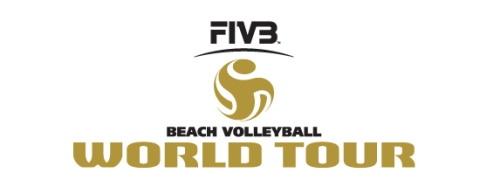 32 teams to take part in Beach volleyball world tour in Vizag
