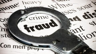 Himachal sleuths file chargesheet against eight accused in multi-crore scam