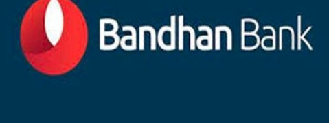Bandhan Bank Q3 net profit rises by 10.41 pc