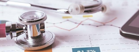 Budget: Health sector expects middle class, lower strata to come under insurance