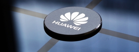 Chinese envoys say fabricated accusation against Huawei harmful