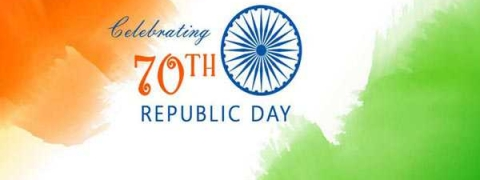 B-Town wishes nation on Republic Day