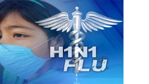 DAK pitches for separate swine flu clinics at Kashmir hospitals