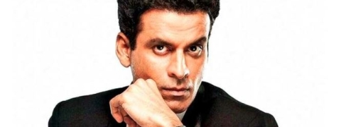 Bollywood wishes Manoj Bajpayee for getting Padma Shri