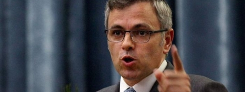 Omar questions PM's claim about hanging rapist within a month