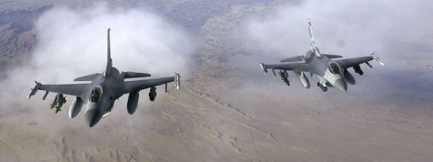 Afghanistan: 34 Taliban militants killed, 20 wounded in air raids