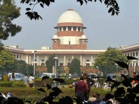SC adjourns BCCI case one more week; Rahul, Pandya status in limbo