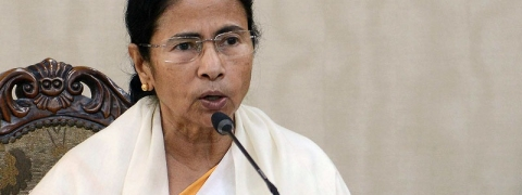 As Mamata intensifies battle against Modi, BJP tries to identify candidates for LS polls