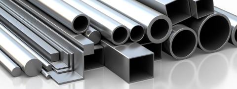 Govt expecting rise in domestic production of steel