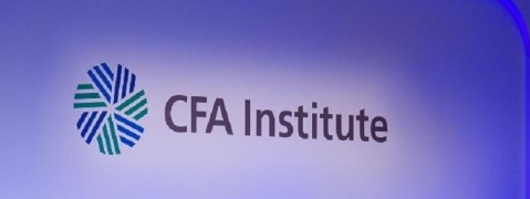 India sees 18pc growth in CFA Level I exam takers