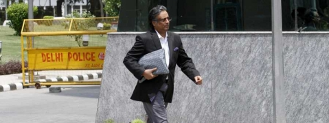 Gautam Khaitan remanded to judicial custody till Feb 20 in Money Laundering case