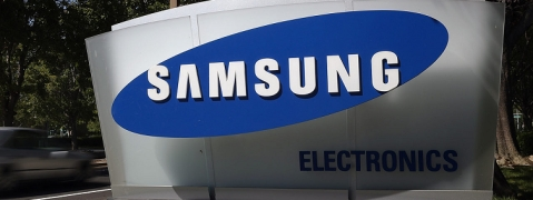 Samsung to replace plastic packaging with sustainable materials