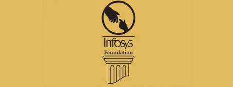 Infosys Foundation announces Aarohan Social Innovation Awards