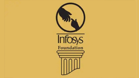 Infosys Foundation to Restore Historic Lake in Karnataka