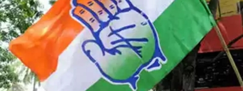 L.S. Polls: Congress to Declare its  Candidates  by February