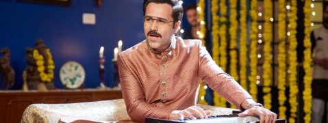 Emraan Hashmi's 'Cheat India' title changed to 'Why Cheat India'