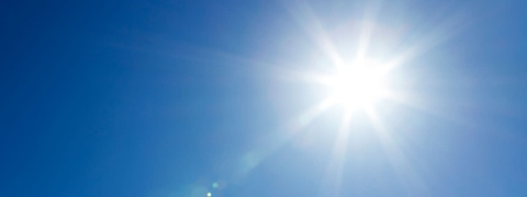 Overexposure to UV radiation from sun and artificial sources raises public health concern