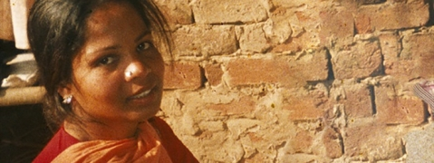 Pakistan's Apex court rejects review petition against Asia Bibi acquittal
