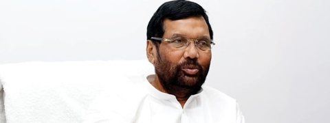 Ghatbandhan better look toward 2024, People want stable govt and able leadership: Paswan