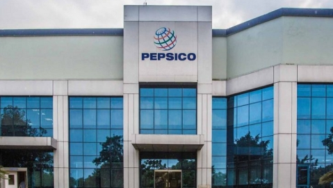PepsiCo plans new snacks line in Bengal