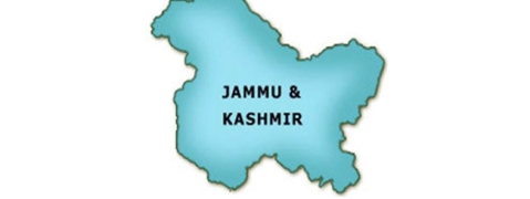 Anti-nationals pretend as security officers in J&K