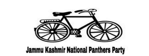 J&K Panthers Party urges all parties to unite to face Pakistan