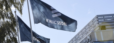 Ericsson moved SC against Anil Ambani-led RCom