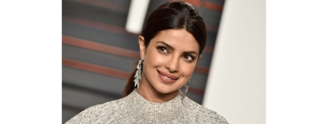 Priyanka's contract worth with Assam under wraps
