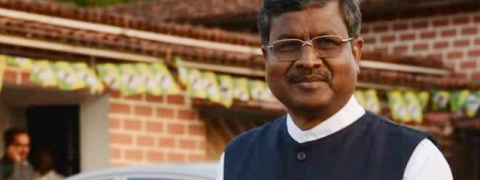Defection of 6 MLAs in Jharkhand: Speaker court rules in their favour, set back to Babulal Marandi