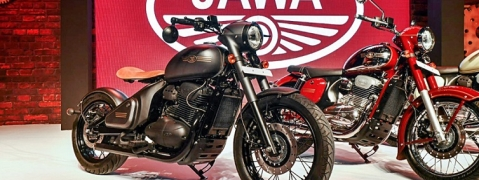 New buyers to wait for delivery of Jawa Motorcycle beyond Sept