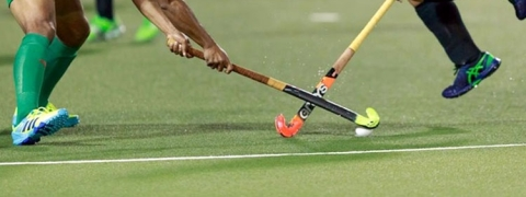 UCO Bank & Delhi begin their campaign with victories in 9th senior Nat'l hockey c'ship